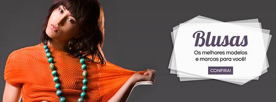 Thumbnail for Online Shops Webdesign